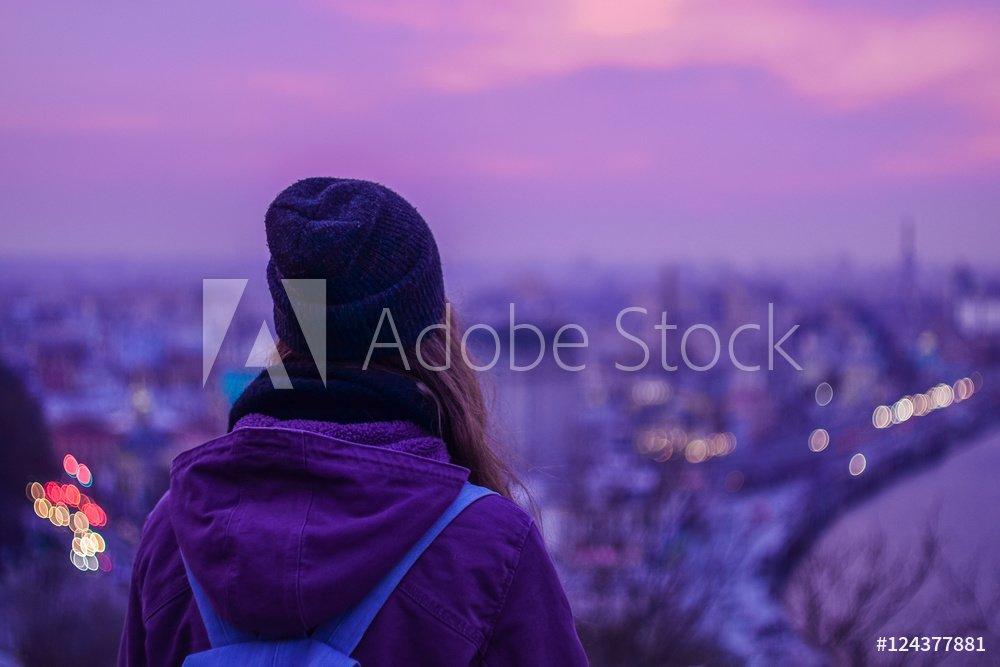 AdobeStock_124377881_Preview