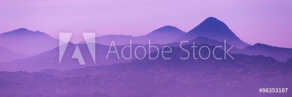 AdobeStock_98353187_Preview